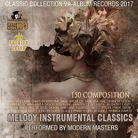 Melody Instrumental Classic