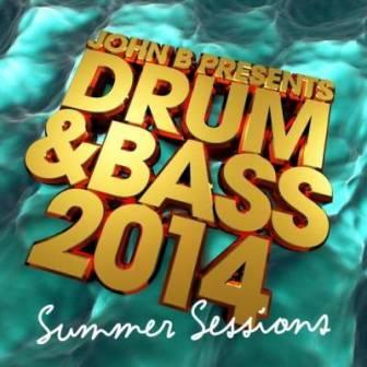 Drum & Bass 2014 / Summer Sessions/
