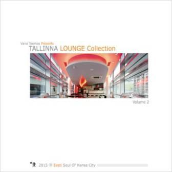 Tallinna Lounge collection /Vol-2/ (2018) торрент