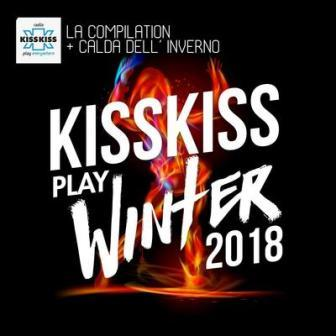 Kiss Kiss - play WINTER