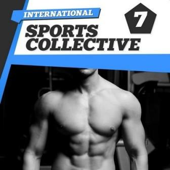 International Sports collective- 7 (2018) торрент