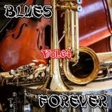 Blues Forever, vol-64