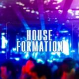 House Formation