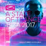 A State Of Trance Ibiza [Mixed by Armin Van Buuren] Государство Транс Ибица