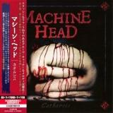 Machine Head - Catharsis [2CD Japanese Edition]