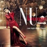 Nu Lounge Sounds Late Night Music Playlist