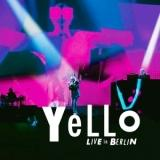Yello - Live In Berlin [2CD]