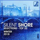 Silent Shore Selections Top 20- Winter