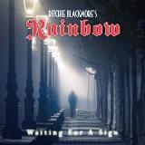 Ritchie Blackmore's Rainbow - Waiting For A Sign-[Ожидание знака]