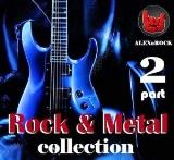 Rock & Metal Collection от ALEXnROCK part- 2