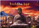 Buddha-Bar - Discography 79 Releases
