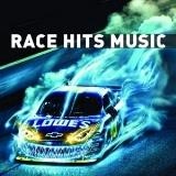 Race Around Hits Music
