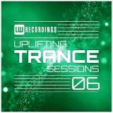 Uplifting Trance Sessions vol.06