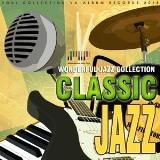 Jazz Classic: Wonderful Collection