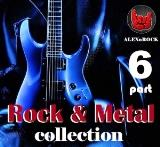 Rock & Metal Collection от ALEXnROCK part- 6