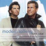 Modern Talking - The Hits [2CD] (2018) торрент
