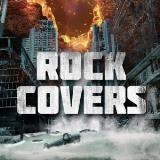 Rock Covers #