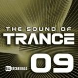 The Sound Of Trance vol.09