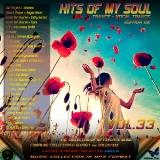 Hits of My Soul vol. 33