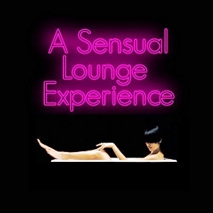 A Sensual Lounge Experience