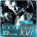 Vocal Jazz Collection