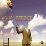 JoJo Effect- Atlantic City Flow