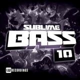 Sublime Bass vol.10