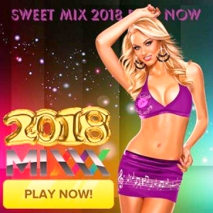 Sweet Mix 2018 Play Now