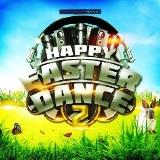 Happy Easter Dance 2