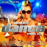 Absolute Dance Spring