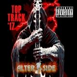 Top Songs by Alter-Side