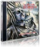 Protector - A Shedding Of Skin [Remastered Edition]