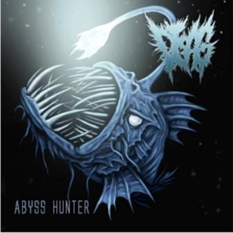 Destructive Explosion Of Anal Garland - Abyss Hunter