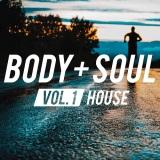 Body and Soul-House
