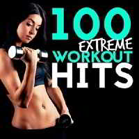 Coastlines 100 Workout Hits