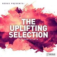 Redux Presents : The Uplifting Selection, vol. 2