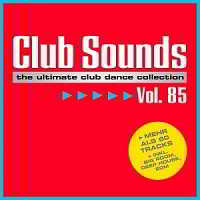Club Sounds vol.85