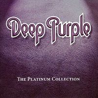Deep Purple - The Platinum Collection [3CD]