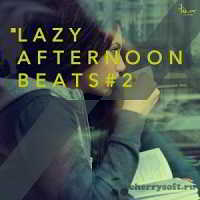Lazy Afternoon Beats, vol. 2