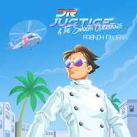 Dr Justice The Smooth Operators - French Riviera