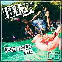 Ibiza Most Rated Vol.6