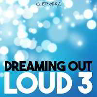 Dreaming Out Loud 3