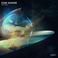 Echo Season - Periphery