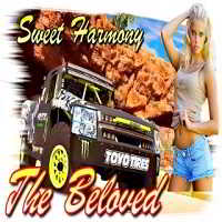 The Beloved - Sweet Harmony (Remix)