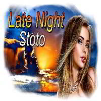 Stoto - Late Night (Rav Melano Remix)