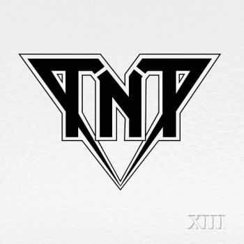 TNT - XIII (Japanese Edition)