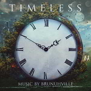 BrunuhVille - Timeless