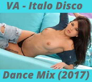 Italo Disco Dance Mix