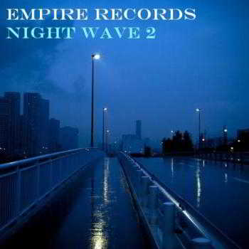 Empire Records - Night Wave 2