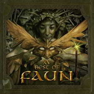 Faun - XV - The Best Of (Deluxe Edition) (2018) торрент